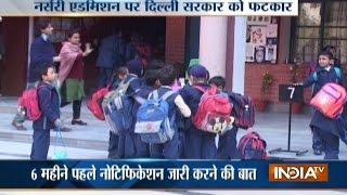 5 Khabarein Delhi-Mumbai Ki | 21st January, 2017 - India TV