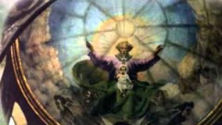Обложка Д Бортнянский Под Твою милость D Bortniansky Thy Mercy
