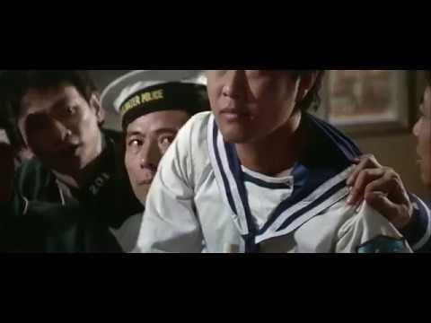 Phim Hành Động ThànhLong,Hồng Kim Bảo:Kế Hoạch A Phần 1 Thuyết Minh