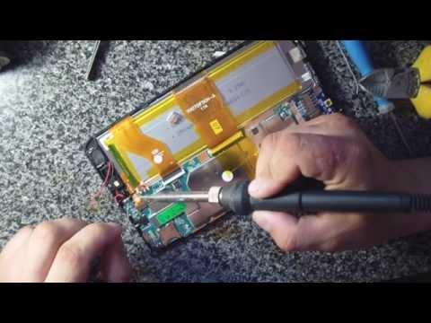 Новосибирского государственного как зарядить телефон без гнезда зарядки контакты: телефоны