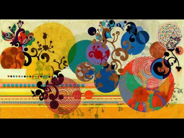 Beastie Rhapsody - by Roberto Manzoli