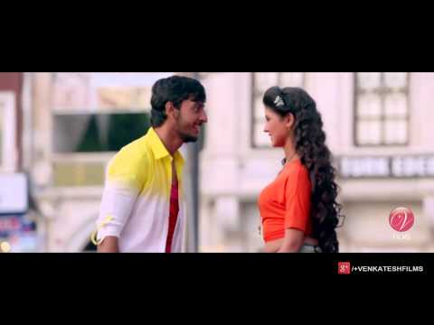 Jamai420 full HD movie