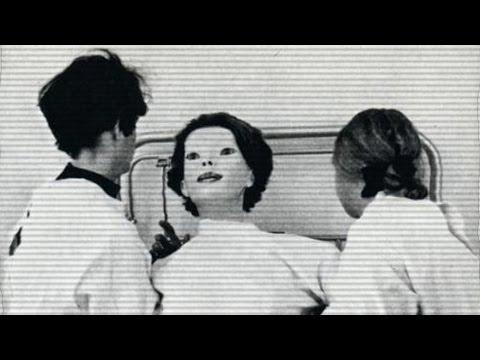 Los Relatos más Aterradores que Circulan por Internet | Creepypastas Clásicas 7