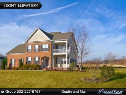 Delaware Real Estate For Sale & Homes For Sale Lewes Delaware Oldfather