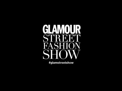 Vlog: Cum a fost la Glamour Street Fashion Show 2016