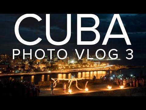 Cuba Photography 3 - Che Guevara, Santa Clara, Cinefuegos