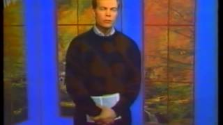 Andrew Wommack: God's Kind Of Marriage - Week 1 - Session 3