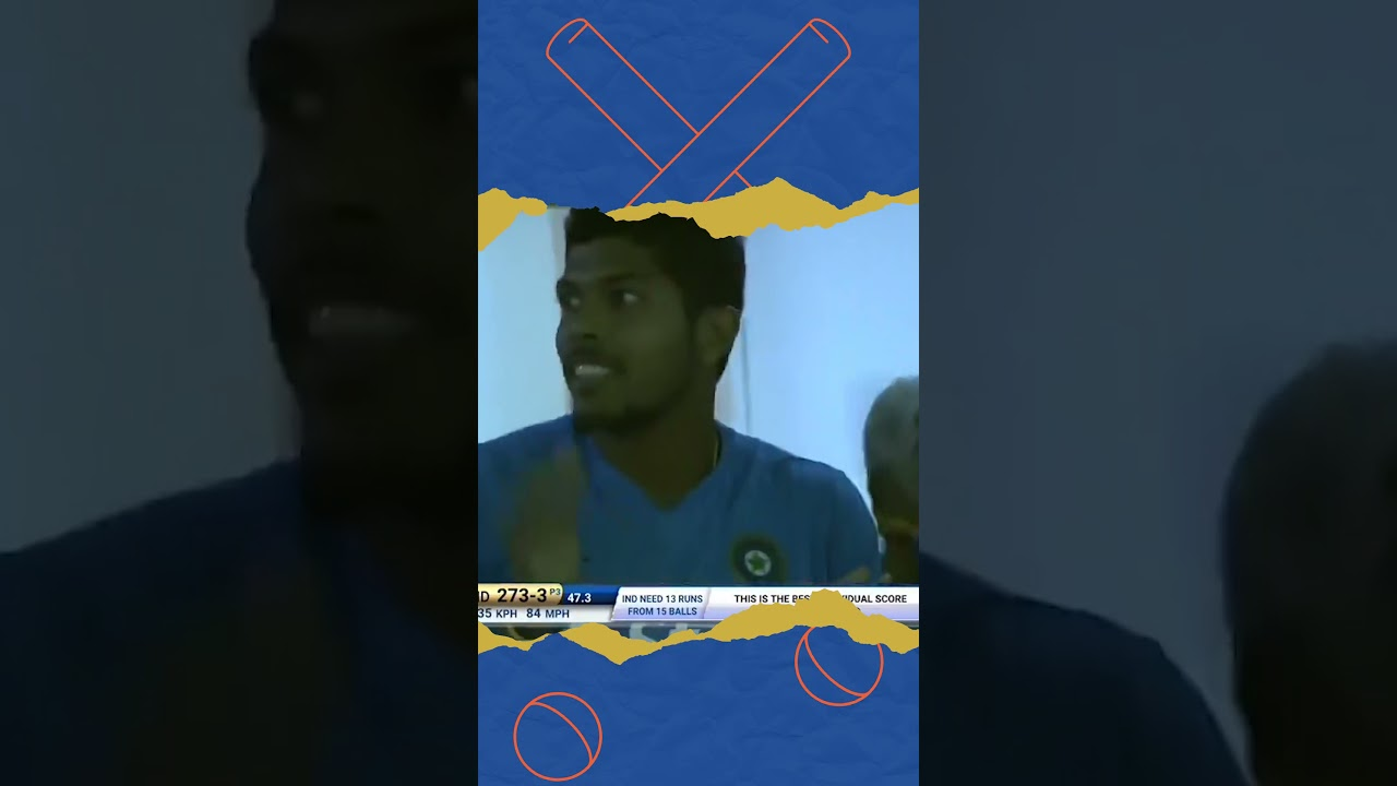 What a six by Run-Machine Kohli 🙌#AakashVani #Cricket #ViratKohli