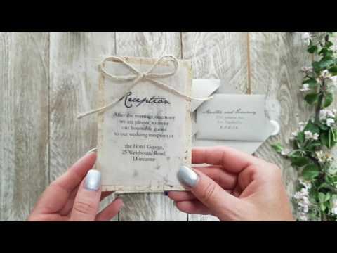 wooden-wedding-invites,-wedding-ideas