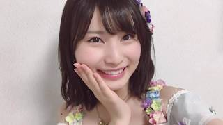 Result: http://www.akb48.co.jp/sousenkyo49th/candidate_detail?id=12...