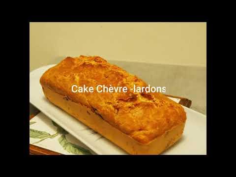 cake-chevre-lardons