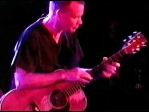 Michael Hedges - Arrowhead