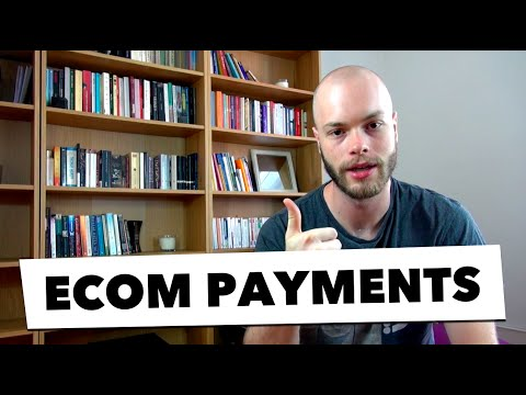 How To Pay Aliexpress — Incoming & Outgoing Drop Shipping Payments Explained  | #106