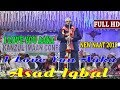Download I Love You आका New कलाम | Asad Iqbal | साहब कलकतबी Best Naat-2018 MP3 song and Music Video