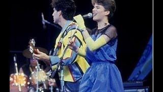 Baixar Top Brasil 100 de 1984 (Músicas mais tocadas do ano)