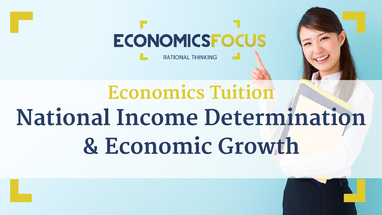 economics tuition jc economics essays national income economics tuition jc economics essays national income determination economic growth q5