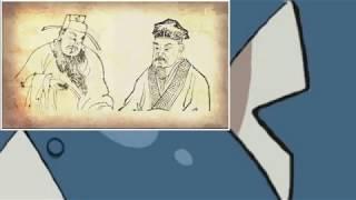 100分 de 名著 陳寿 [三国志] 第2回 乱世のリーダーの条件 MC:伊集院...