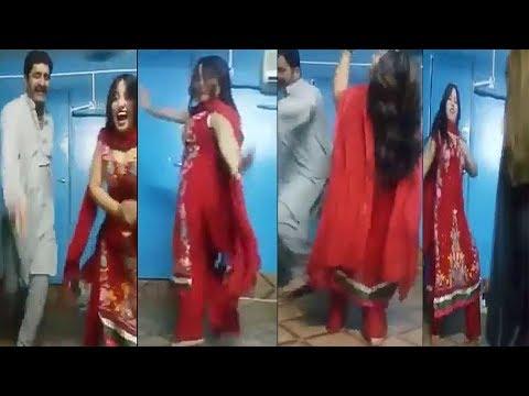 local-girls-peshawar-videos-sex