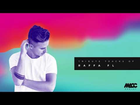 Raffa Fl Set 2018 - Tribute tracks   DJ MACC