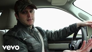 easton corbin all over the road by ram episode 8