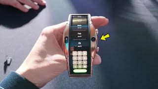 8 AMAZING NEW GADGETS AND INVENTIONS 2020   THAT ARE ON ANOTHER LEVEL ►6