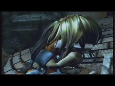 Generate Final Fantasy IX - Bahamut Vs Alexander (Scenes) Pics