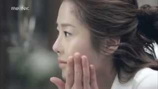 [Re:NK] 리엔케이 동안결의 기초 K라인 (30초)