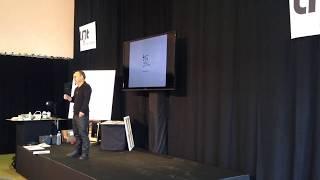 Introduction Conférence INOV DIA