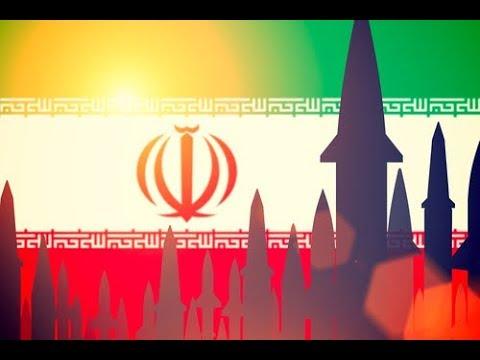 "Gerald Celente - Trends In The News - ""Markets Peaked. U.S. Promoting Iran War"" - (4/30/18)"