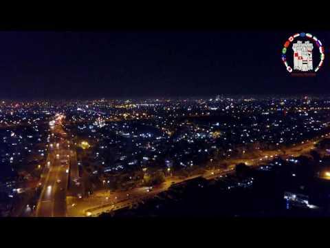 2017 live in Iraq baghdad
