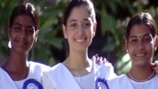 June July Matham - Tamannaah, Akhil - Kalloori [ 2007 ]  - Hit Tamil Songs