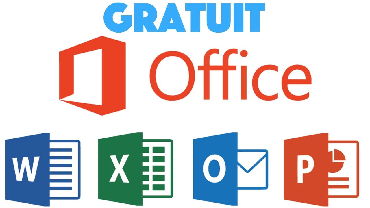 Telecharger Microsoft Office 365 Gratuit Tuto Comment Avoir Microsoft Office Gratuit Et Facile Mac 2018