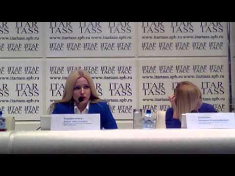 РОСГОССТРАХ БАНК: пресс итоги(2)