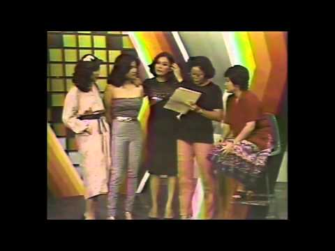 Chicks to Chicks (April 16, 1980 full episode)