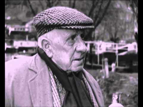 Tewkesbury. Mr.Archibald Collins.