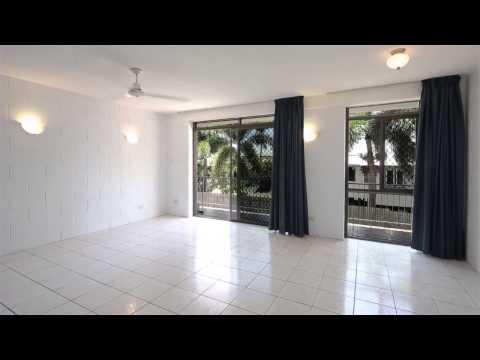 3/143 Eyre Street, North Ward Queensland By Frank Munnich