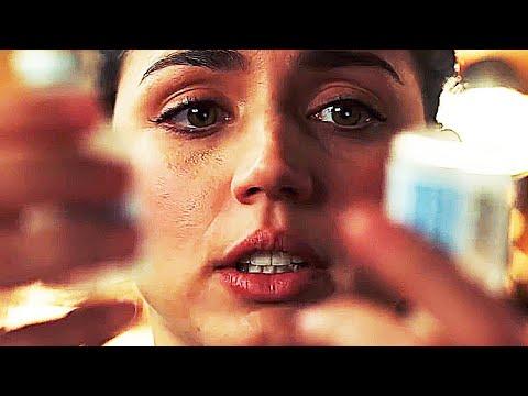 10 НОВЫХ ФИЛЬМОВ С ЗАКРУЧЕННЫМ СЮЖЕТОМ. ТОП ЛУЧШИХ! Фильмы Головоломки с Неожиданной Развязкой.