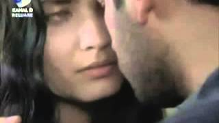 Nothing's Gonna change my love for you ...Asi & Demir