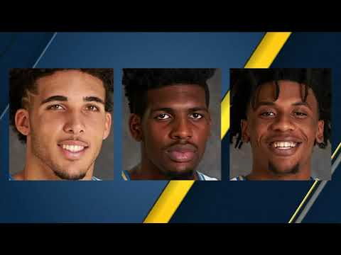 3-ucla-basketball-players,-accused-of-shoplifting,-are-on-their-way-home-from-china- -abc7