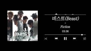 [K-POP Playlist] 남자그룹 보이그룹 남자아이돌 모음 대방출 BGM 남자노래 모음(Song 24)