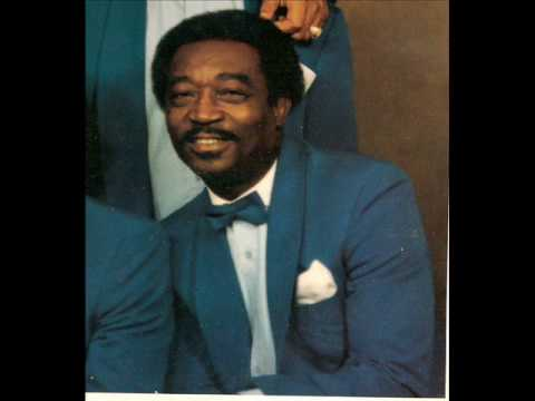 Johnny Jones with Soul Stirrers singing Stand By Me Father