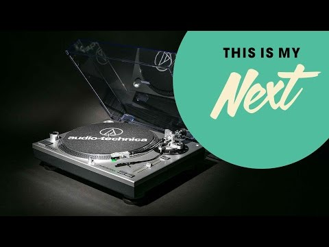 The best turntable you can buy