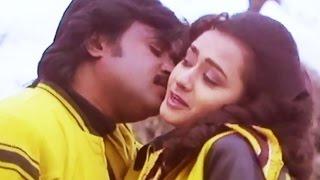 Va Va Va Kanna Va | Rajinikanth, Amala | Velaikaran (1987) | Tamil Romantic Songs