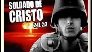 Duo Esperanza... Himno del Cristiano