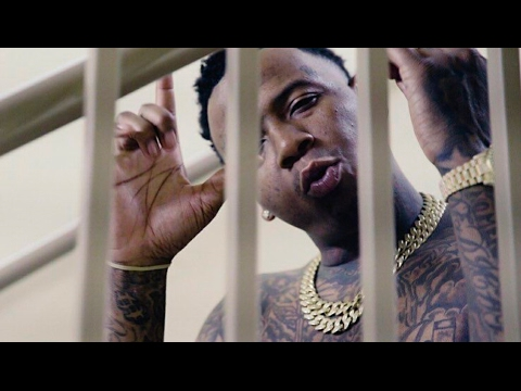 """MoneyBagg Yo """"Blow A Check"""" Snippet 