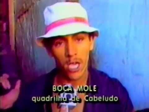 GUERRA AO TRÁFICO NO MORRO DONA MARTA (RIO DE JANEIRO - 1987)