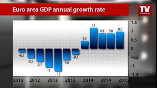 Growth of global economy and further prospects