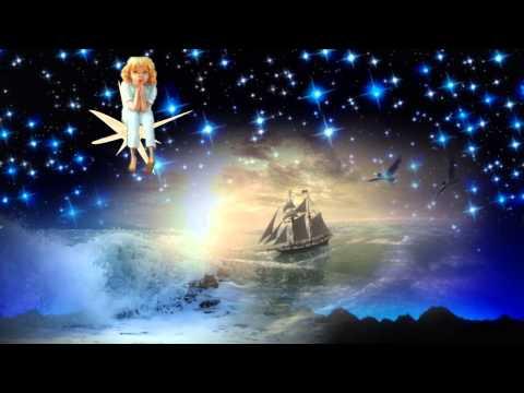 Звездная страна (видео Алена Премудрая)