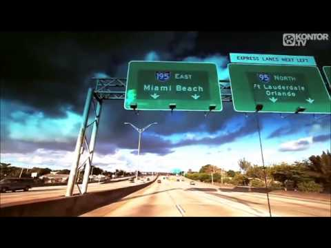 Swedish House Mafia  Miami 2 Ibiza ft Tinie Tempah Video Mix