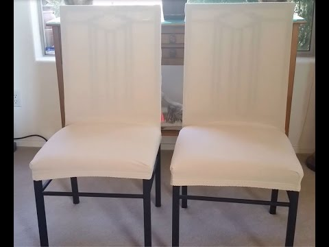subrtex-dining-room-chair-slip-on-removable-covers